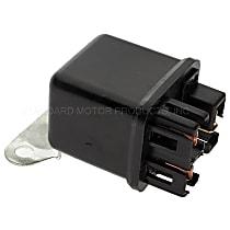 Standard RY-54 Diesel Glow Plug Relay