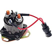 Standard RY-553 Diesel Glow Plug Relay