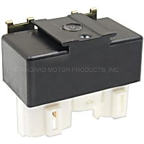 Standard RY-563 Secondary Air Injection Relay