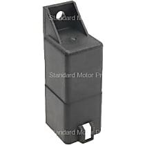 Standard RY-575 Diesel Glow Plug Relay