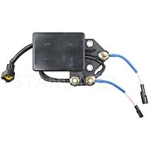 Standard RY-585 Diesel Glow Plug Relay