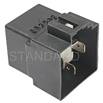 Standard RY-608 Ignition Relay