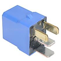 Standard RY-640 A/C Compressor Control Relay