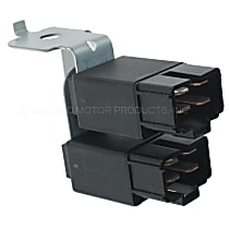Standard RY-657 Fuel Injection Relay