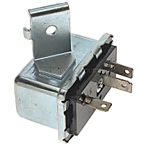 Standard RY-65 Fuel Injection Relay
