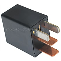 Standard RY-683 Ignition Relay