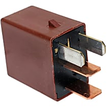 Standard RY-720 Ignition Relay