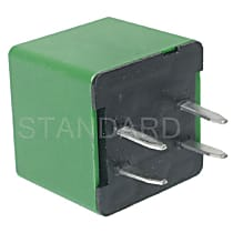 Standard RY-743 Fuel Injection Relay