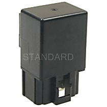 RY-758 Headlight Relay