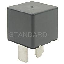 Standard RY-790 Accessory Power Relay
