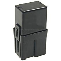 Standard RY-817 A/C Compressor Control Relay