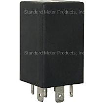 Standard RY-899 A/C Compressor Control Relay