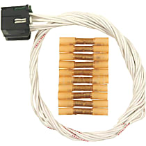S-1171 Connectors - Direct Fit, Sold individually