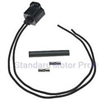 S-1752 Connectors - Direct Fit, Sold individually