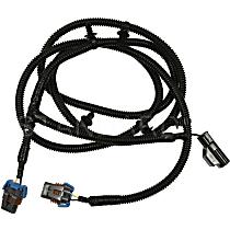 Standard S-1956 Fog Light Connector