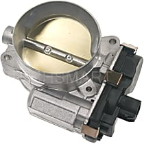 S20008 Throttle Body
