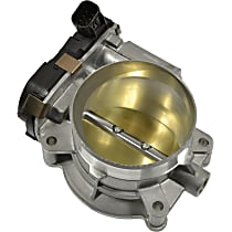 S20085 Throttle Body