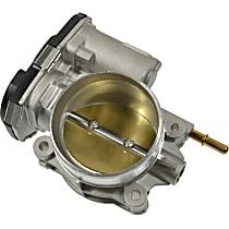 S20094 Throttle Body