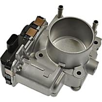 S20167 Throttle Body