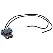 Standard S-523 Headlight Connector