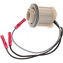 Standard S-531 License Plate Light Socket