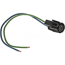 S-538 Connectors - Direct Fit, Sold individually