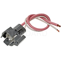 S-562 Connectors - Direct Fit, Sold individually