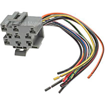 Electrical Pin Connector - Direct Fit