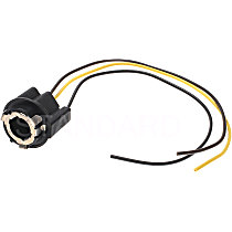 S-65 Bulb Socket - Direct Fit, Sold individually