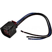 Standard S-899 Headlight Connector