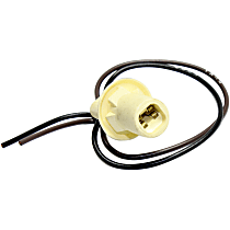 S-97 Bulb Socket - Direct Fit, Sold individually
