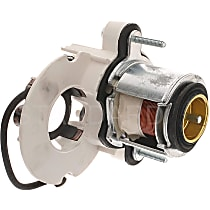 Standard SBA-3 Starter Solenoid - Direct Fit, Sold individually
