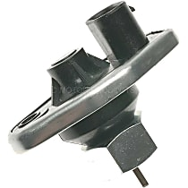 SC109 Automatic Transmission Output Shaft Speed Sensor - Sold individually