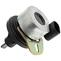 SC12 Transmission Output/Vehicle speed sensor - Sold individually