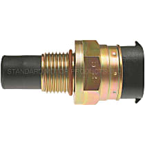 SC131T Transmission Output/Vehicle speed sensor - Sold individually