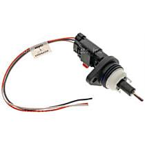Transmission Output/Vehicle speed sensor - Sold individually