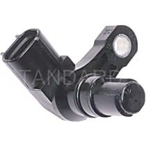 Transmission Input/Output/Vehicle speed sensor - Sold individually