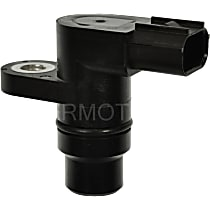 Automatic Transmission Output Shaft Speed Sensor - Sold individually