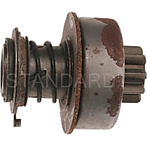 SDN-157 Starter Drive - Direct Fit
