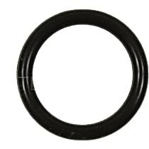 Standard SK116 Fuel Pressure Regulator O-Ring - Direct Fit