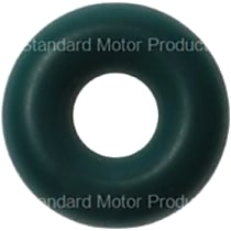 SK52 Fuel Injector Seal - Direct Fit