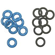 SK87 Fuel Injector Seal - Direct Fit