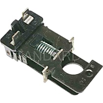 SLS-108 Brake Light Switch - Direct Fit, Sold individually
