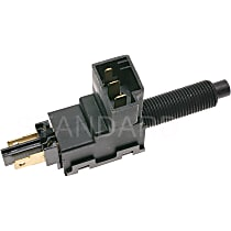 Brake Light Switch - Direct Fit, Sold individually