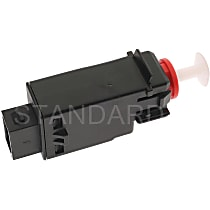 SLS-200 Brake Light Switch - Direct Fit, Sold individually