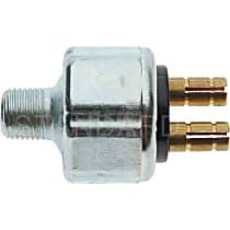 Standard SLS-25 Brake Light Switch - Direct Fit, Sold individually