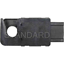 Standard SLS-336 Brake Light Switch - Direct Fit, Sold individually