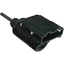 SLS-388 Brake Light Switch - Direct Fit, Sold individually