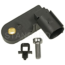 SLS-473 Brake Light Switch - Direct Fit, Sold individually