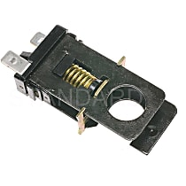 SLS-82 Brake Light Switch - Direct Fit, Sold individually